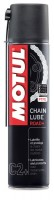 Смазка для цепи MOTUL С2+ Chain Lube Road+
